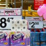 pop-aisle; consumer promotions