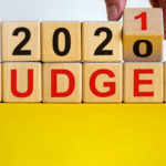 2021 Retail Marketing Budget Planning