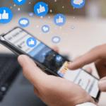 10 Ways to Run a Better Social Media Contest