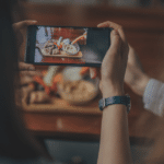 Why CPG Brands Should Start a Food Blog