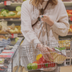 Scale Your Retail Brand with Consumer Promotions