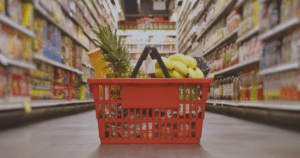 5 Benefits of Using a Cause Marketing Strategy in Retail