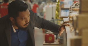 Consumer Promotions Tips for the Holiday Season
